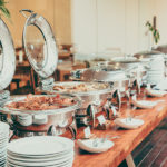 How COVID-19 Has Affected the Catering Industry
