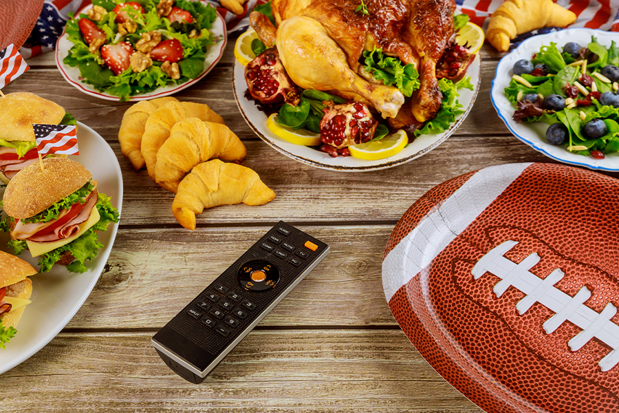 Easy Appetizers for Super Bowl LV.docx 1