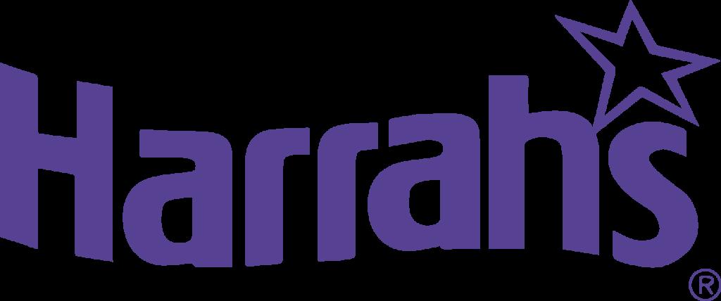 Harrahs-Casino-logo-1