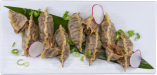 Lamb_Ragout_Pot_Stickers2