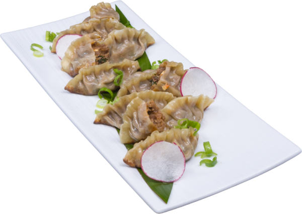 Lamb_Ragout_Pot_Stickers1