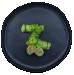 Kalua Pork Cabbage Rolls (1)