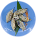 Duck_Confit_and_Pear_Pot_Stickers2