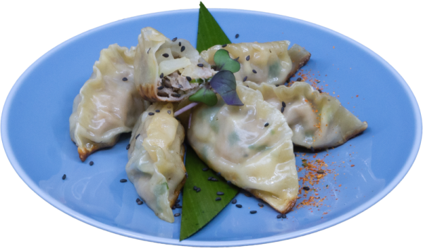 Duck_Confit_and_Pear_Pot_Stickers1