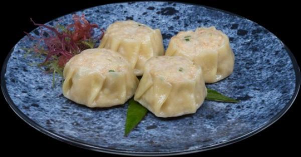 pork and shrimp shu mai1
