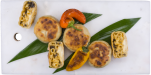Truffled_Macaroni_Portobello_and_Cheese_Bing1