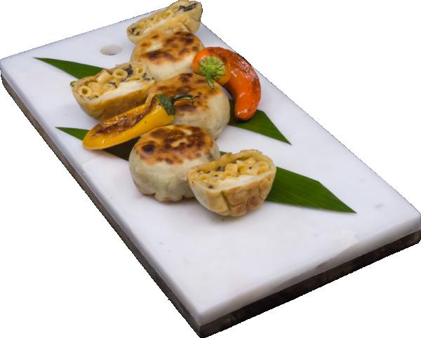 Truffled_Macaroni_Portobello_and_Cheese_Bing2