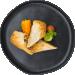 5oz-Ratatouille-vegetable-in-phyllo2