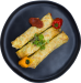 Vegetable_Crepes_With_Feta_Cheese2
