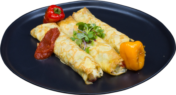 Vegetable_Crepes_With_Feta_Cheese1