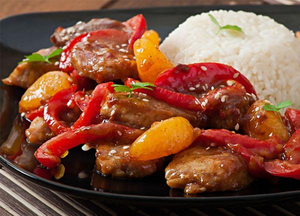mandarin-orange-chicken-entree