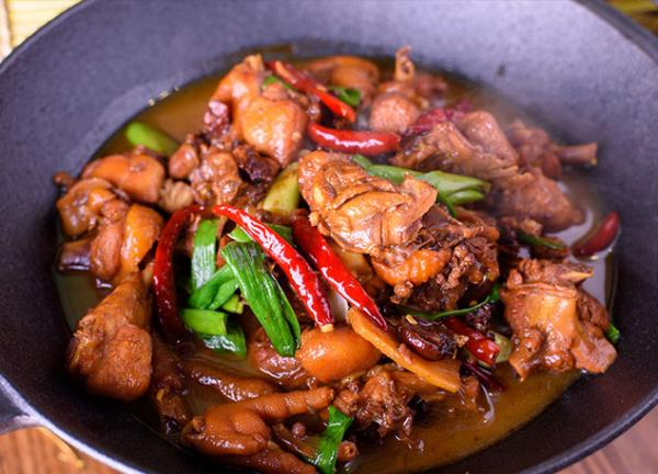 spicy-sichuan-chicken-entree