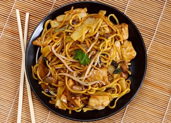 chow-mein-noodles