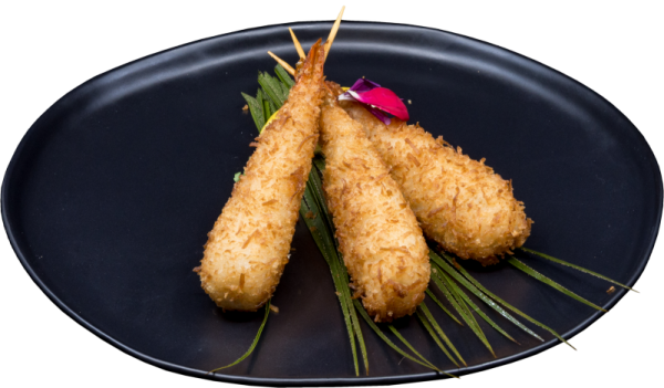 Coconut_Shrimp_Skewers2