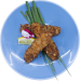 Island_Crusted_Chicken1