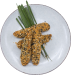 Sesame_Breaded_Chicken2