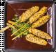 sesamechicken-skewers