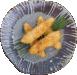 Coconut_Breaded_Chicken1