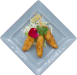 Coconut_Breaded_Chicken_Skewers1