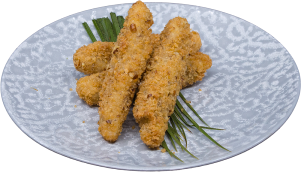 Pecan_Crusted_Chicken1