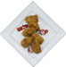 Herb_Breaded_Artichoke_Heart_With_Goat_Cheese2