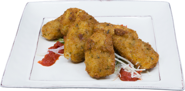 Herb_Breaded_Artichoke_Heart_With_Goat_Cheese1
