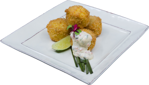 Breaded_Maryland_Crab_Cakes2