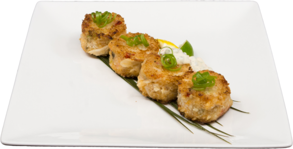 Steakhouse_Crab_Cakes2