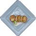 Baja_Style_Crab_Cakes1