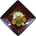 Coconut_Breaded_Crab_Cakes1
