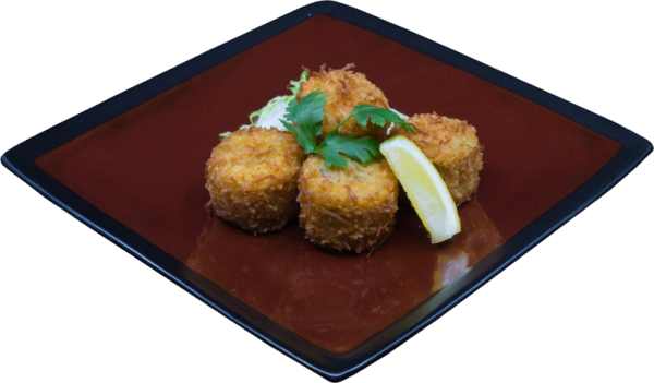Coconut_Breaded_Crab_Cakes2