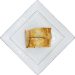 Chicken_and_Mushroom_Duxelle_in_Puff_Pastry2