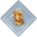 Salmon_and_Mushroom_Duxelle_in_Puff_Pastry2