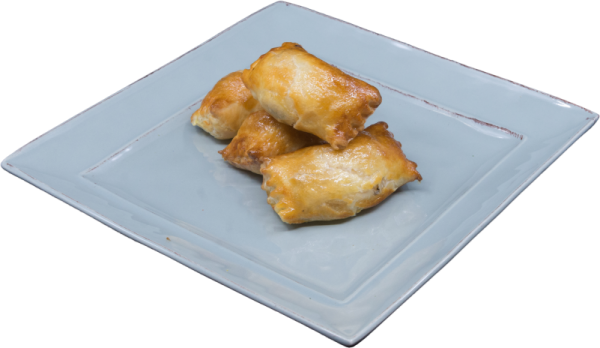 Salmon_and_Mushroom_Duxelle_in_Puff_Pastry1