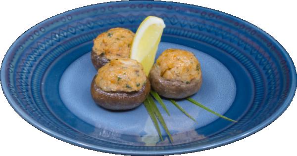 Mushroom_Stuffed_wCrab2