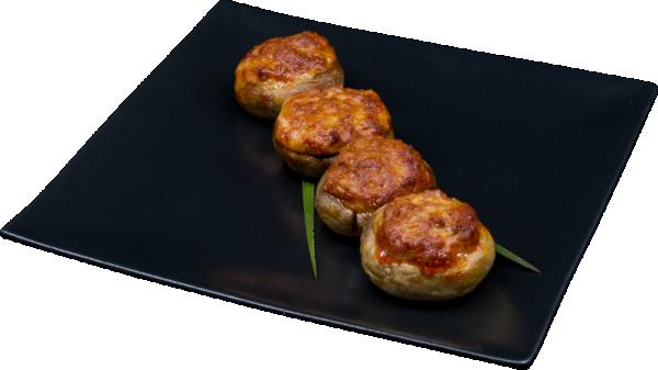 Mushroom_Stuffed_wItalian_Sausage1