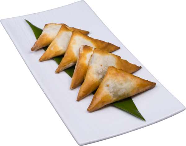 Wild_Mushrooms_in_Phyllo_Triangle1
