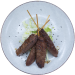 Beef_Sate_Strips1