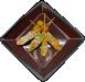 Chicken_Sate_Strips2