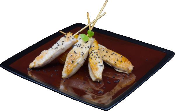 Chicken_Sate_Strips1