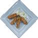 Thai_Chicken_Skewer1