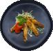 Tandoori_Chicken_Skewer2