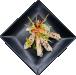 16-20_Shrimp_Sate1