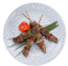 Beef_Brochettes_wBell_Pepper+Onion1