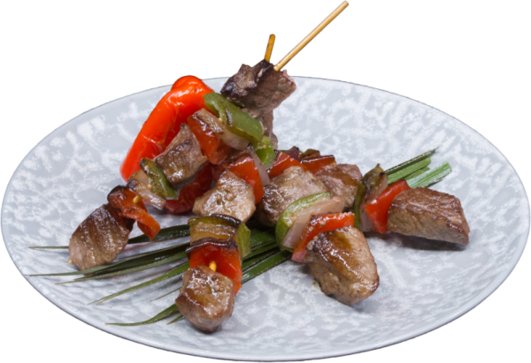 Beef_Brochettes_wBell_Pepper+Onion2