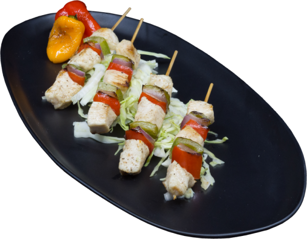 Chicken_Brochettes_wBellpeppers+Onions1