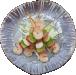 Shrimp_and_Scallop_Brochette2