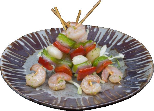 Shrimp_and_Scallop_Brochette1