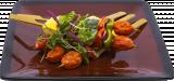 vegetablebrochette3