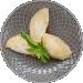 Italian_Sausage_Calzones2